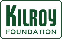 kilroy-foundation-logo-green-border-white-bckgrnd